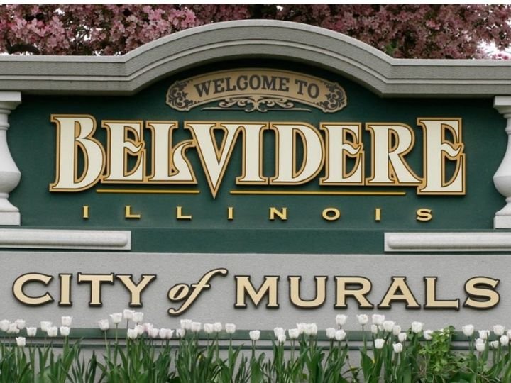 personal injury and car accident lawyers for belvidere location page image