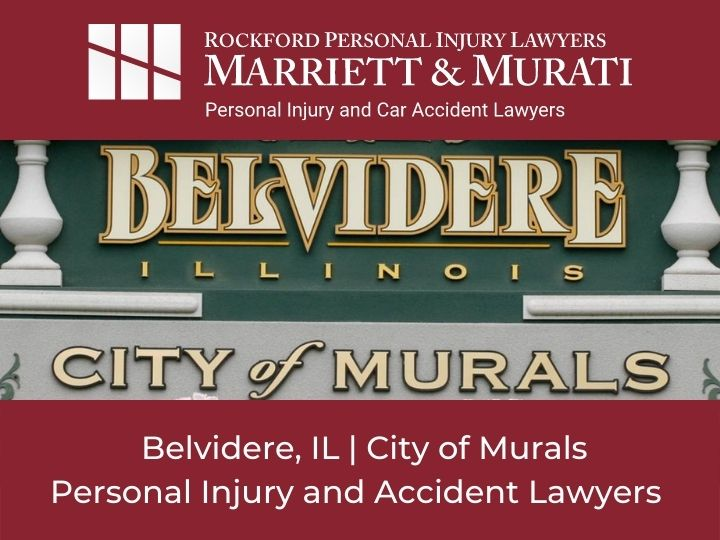 image personal injury attorney for belvidere il for car accident and injury area service page