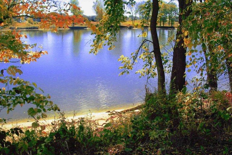 Machesney Park, Illinois