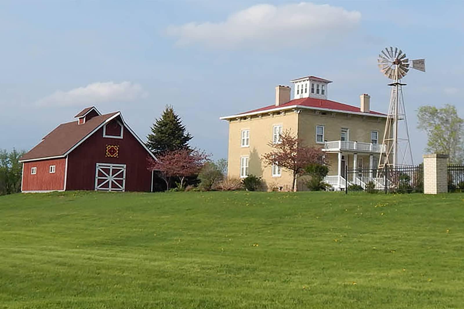 South Beloit, Illinois